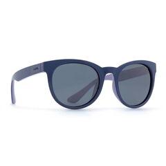 Очки INVU Солнцезащитные очки Kids K2809B
