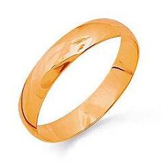 Ювелирный салон Топаз Кольцо Т10001016