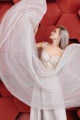 Вечернее платье ALIZA Вечернее платье Аrina