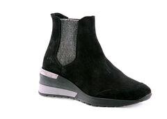 Обувь женская DLSport Ботинки женские 4482