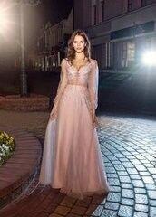 Вечернее платье Papilio Вечернее платье 201