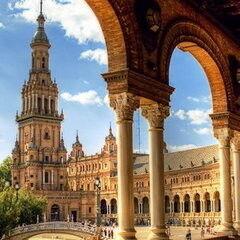 Туристическое агентство News-Travel Экскурсионный тур «Португалия. Отдых в Алгарве и экскурсии» (10 дней)