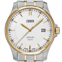 Часы Cover Наручные часы CO137.03