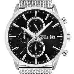 Часы Pierre Ricaud Наручные часы P97201.5116CH