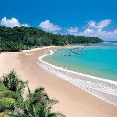Туристическое агентство Jimmi Travel Отдых в Таиланде, Ansino Bukit 3*