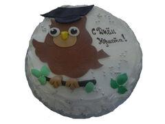 Торт Tortiki.by Торт «Море счастья ВИП» 2 кг арт. К-6-5-15