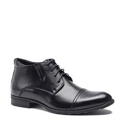 Обувь мужская Happy family Ботинки мужские 0936295293