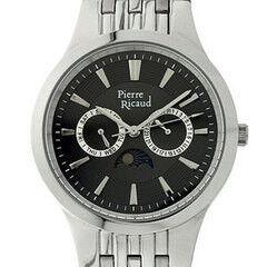 Часы Pierre Ricaud Наручные часы P91016.5114QF