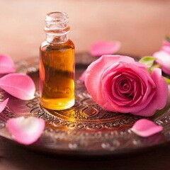 Магазин подарочных сертификатов Марсель Подарочный сертификат «Розовое царство» на SPA обертывание на основе розового масла