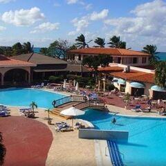 Туристическое агентство EcoTravel Пляжный авиатур на Кубу, Starfish Varadero 3