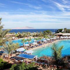 Туристическое агентство ФиестаГомель Пляжный авиатур в Египет, Шарм-эль-Шейх, Sultan Gardens 5*