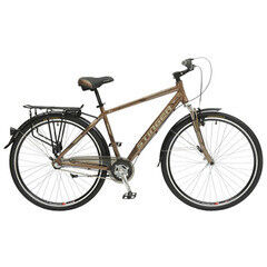 Велосипед Stinger Велосипед Blazer 28