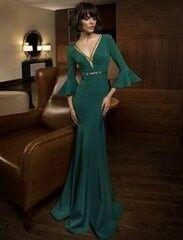 Вечернее платье Papilio Вечернее платье 0328
