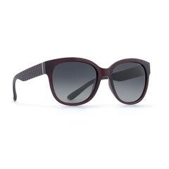 Очки INVU Солнцезащитные очки B2807C