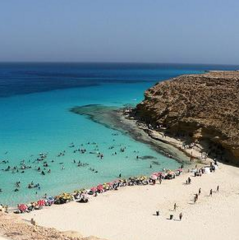 Горящий тур Мастер ВГ тур Пляжный aвиатур в Египет, Шарм-Эль-Шейх, Rehana Ssh 4*