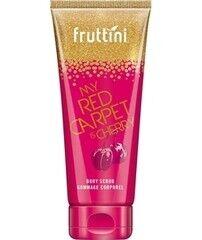 Уход за телом Fruttini Скраб для тела «Вишня» GLAMOROUS Cherry
