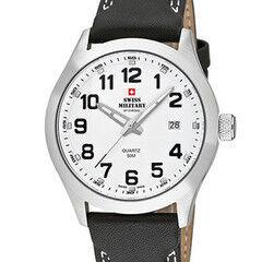Часы Swiss Military by Chrono Наручные часы SM34024.08