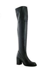 Обувь женская Strategia Сапоги женские 3406dm