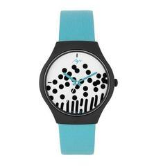 Часы Луч Наручные часы «Generation» 275481710