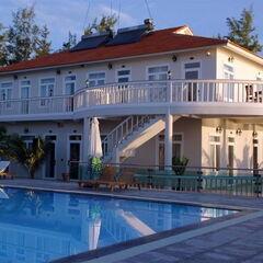 Туристическое агентство Мастер ВГ тур Пляжный авиатур во Вьетнам, Фантхиет, Madame Cuc Saigon Emerald Resort 4*