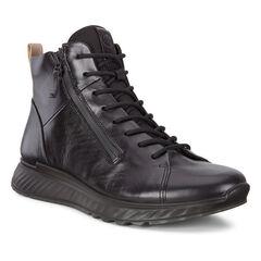 Обувь мужская ECCO Кроссовки высокие ECCO ST1 836154/01001