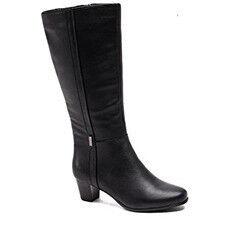 Обувь женская Happy family Сапоги женские 05661403