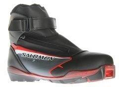 Лыжный спорт Salomon Ботинки ESCAPE 7
