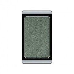 Декоративная косметика ARTDECO Голографические тени для век Eyeshadow Duochrome 253 Emerald