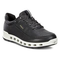 Обувь женская ECCO Кроссовки женские COOL 2.0 842513/01001