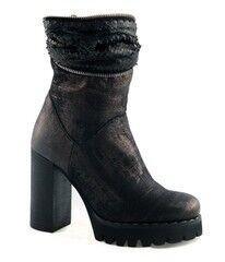 Обувь женская A.S.98 Ботинки женские 194206