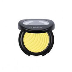Декоративная косметика Flormar Тени для век Neon Eye Shadow