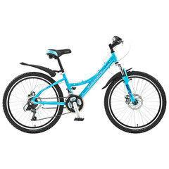 Велосипед Stinger Велосипед Galaxy D 24