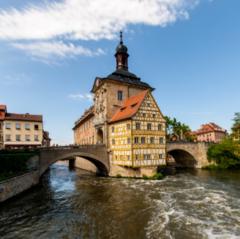 Туристическое агентство АВАЛОН-ТУР Экскурсионный автобусный тур в Боварию