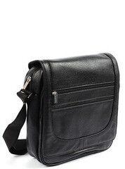 Магазин сумок Galanteya Сумка мужская 53207