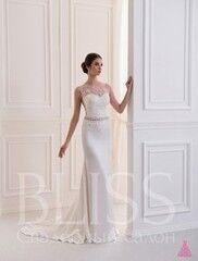 Свадебное платье напрокат Bliss Платье свадебное Miranda