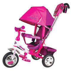 Велосипед Trike Велосипед детский Beauty BA2M