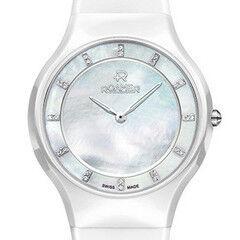 Часы Roamer Наручные часы Ceraline Passion 683830 41 29 06