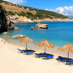 Туристическое агентство ALLTOUR Пляжный тур в Болгарию, Несебр, Vigo 4*