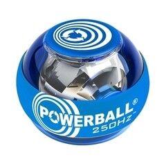 Подарок NSD Power Ball Кистевой тренажер Powerball 250HZ Classic