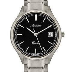 Часы Adriatica Часы мужские A1046.4116Q
