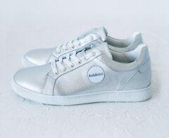 Обувь женская Baldinini Кроссовки женские 8