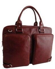 Магазин сумок Galanteya Сумка мужская 38309