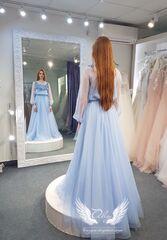 Вечернее платье ALIZA Вечернее платье Gabriella