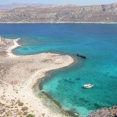 Туристическое агентство Ривьера трэвел Пляжный aвиатур в Грецию, о. Крит, OCEAN HEIGHTS VIEW HOTEL 4