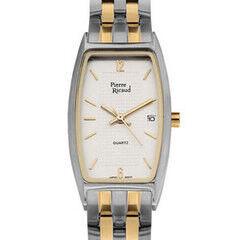 Часы Pierre Ricaud Наручные часы P3250L.2153Q