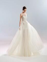 Свадебный салон Papilio Свадебное платье «Бриз»