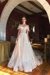 Свадебный салон Eva Lendel Свадебное платье Teona