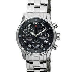 Часы Swiss Military by Chrono Наручные часы SM34013.01
