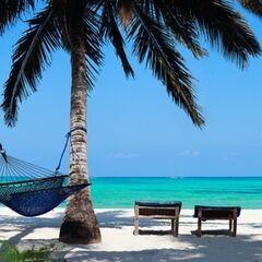 Туристическое агентство VIP TOURS Пляжный aвиатур в Тaнзанию, Занзибар, Zanzibar Bay Resort 4*