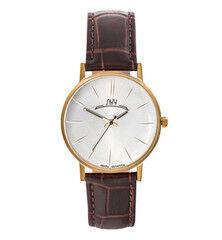 Часы Луч Мужские часы 471618733